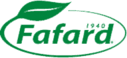Fafard paillis