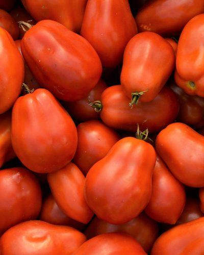 tomate-roma